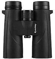 Eyeskey HD 10x42 Hunter Binoculars: Review, Specifications, and FAQs | Target Frog