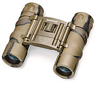TASCO Essentials 10x 25mm Compact Binoculars - Complete Review | Target Frog