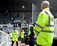 Event Security Services, Manchester, Warrington, Liverpool.