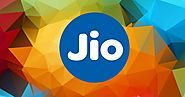 Reliance Jio Rs. 222, Rs. 333, Rs. 444, Rs. 555 'All-in-One' Plans vs Jio Rs. 198, Rs. 398, Rs. 448, and Rs. 498 Plan...