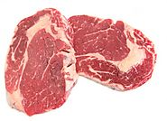 What Is A Ribeye Steak | Where Is It Located On The Beef