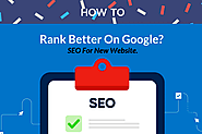 Ultimate Free SEO Strategies For Ranking Website First Page on Google