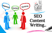 How to SEO Rank Content Optimize for Writing Best Tricks