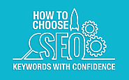 Best SEO Tips & Find Low Competition Keywords Increase Website Rank