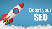 How To Boost Your Website Ranking In Search Engine Result Page