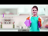 Advantages of Professional Bond Cleaning Services in Sydney