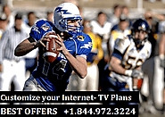 Cable and Satellite TV Bundle Plans-Best Offers UnitedStates