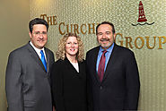 Forensic Accounting Firms NJ - The Curchin Group
