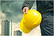 Construction Accountants - The Curchin Group