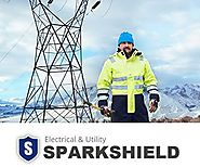 Protective Fabrics | FR Workwear Fabric Supplier & Manufacturer