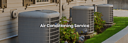 How Much Does it Costs to Get an AC Installed in NJ?
