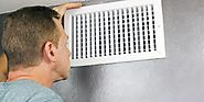 Why Your Furnace Is Blowing Cold Air? | Instant Air