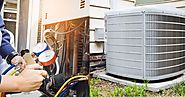 Instant Air: When To Replace Your Air Conditioning System