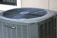 Things to Consider When Selecting a New Air Conditioner
