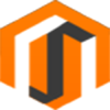 How to get best Magento services and how it useful?
