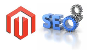 Increase visibility of your online store with Magento SEO India