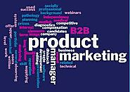 Software-Products-Marketing
