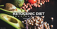 The Pros and Cons of Ketogenic Diet - Honest Pros & Cons
