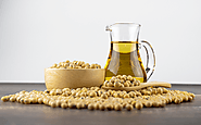 Amazing Benefits and Sources to buy Soybean Oil Online - Gulaboils : powered by Doodlekit