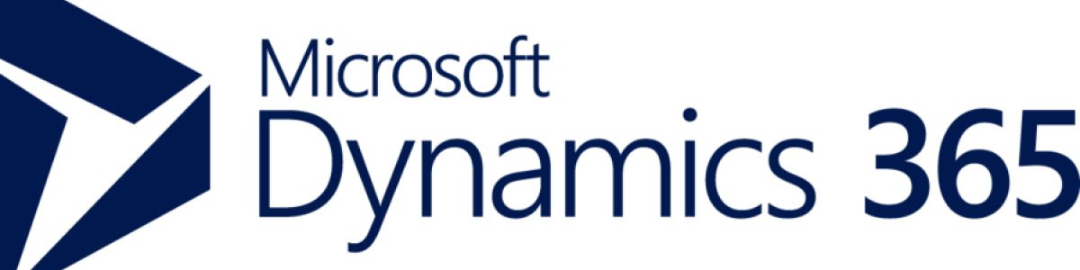 Headline for All The Details you need to know about Microsoft Dynamics 365 Certifications.