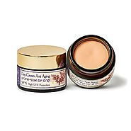 Offering Affordable Anti-Aging face cream - Lavender Cosmetics