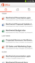 Microsoft Office Mobile - Android Apps on Google Play