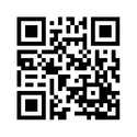 QR Code Treasure Hunt Generator from classtools.net