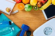 Get The Best Dietician In Delhi For Weight Loss