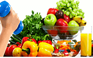 Consult The Best Weight Loss Dietician In Delhi