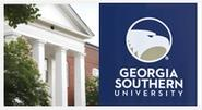 Career Services | Georgia Southern University