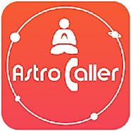 A Single Window For All Your Astrological Needs - AstroCaller