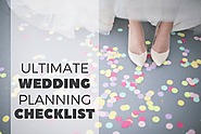 Website at https://eventorganizers111.blogspot.com/2019/12/the-ultimate-wedding-checklist-marriage_3.html