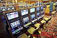 The Most Lucrative Vegas Slots Online That You Can Play Anywhere
