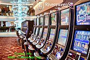 Top 10 Internet Cafe Gambling System Providers