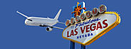 Find Cheap Flights to Las Vegas |Easy Last Minute Flights