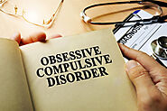 When Is It Obsessive-Compulsive Disorder?