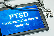 Causes, Symptoms, and Treatments for Post-Traumatic Stress Disorder