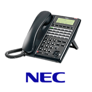 PBX SIP Trunking Service Provider | SIP Trunk Line | VOIP office phone