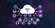 The future is cloud communications