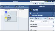 Learn How to Create a New Opportunity in Pipeliner CRM Web Portal