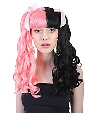 Nunique: Best Online Store for Fashionable & Low-Cost Wigs