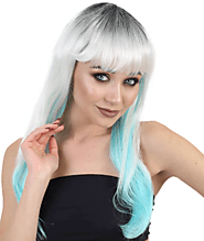Buy Best Stylish Celebrity Wigs Online At Nunique