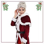 Check Out Best Christmas Outfits