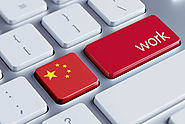 Top 8 Most Popular Job Opportunities for Foreigners in China - internshipunion