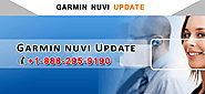 Garmin Nuvi 2597lmt Map Update