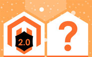 What Magento 2 Has in its Fold
