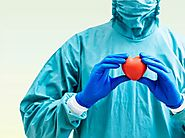 THINGS YOU SHOULD AND SHOULDN'T DO AFTER A HEART SURGERY