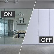 Search One Way Privacy Film at Reasonable Cost