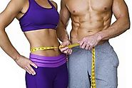Buy cheap Clenbuterol Weight Loss HCL Tabs Online
