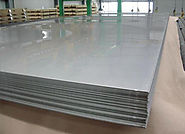 Aluminium Sheet supplier in Kanpur / Aluminium Sheet Dealer in Kanpur / Aluminium Sheet Stockist in Kanpur / Aluminum...